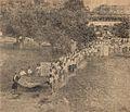 1962 Rangoon University Protests2.jpg