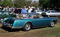 1963 Facel Vega HK II Coupé - rvr (4637748654).jpg