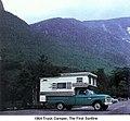1965 Sunline Truck Camper.jpg