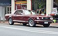1966 Ford Mustang GT (33082016635).jpg