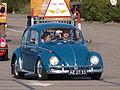 1966 VW Kever.JPG
