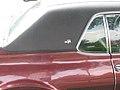 1967 Cougar XR7 burgundy vr.jpg