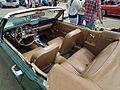1967 Ford Mustang GT-A convertible (6713300915).jpg