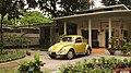 1967 Volkswagen Beetle, Bangladesh. (41233286464).jpg