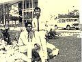 1968-shaari-sulaiman-huzairi-pardi.jpg