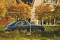 1968 MG B GT (15702665926).jpg