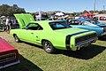 1970 Dodge Coronet R-T (16975614191).jpg