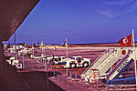 1971, Jamaica Airport.jpg
