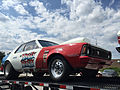 "1971 AMC Hornet ""Nasty Nash"" dragster at 2015 AMO meet 1of2.jpg"