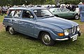 1972 SAAB 95 (federalized), front right (Greenwich 2018).jpg