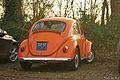 1972 Volkswagen Beetle (11404678975).jpg
