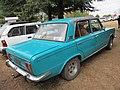 1973 Fiat 125 (8799695804).jpg