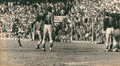1975 Rosario Central 3-Newell's 0 1.png