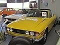 1975 Triumph Stag (40958454472).jpg