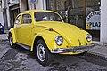 1976 Volkswagen 1300 L 'Escarabajo' (Typ 1) (5476921123).jpg