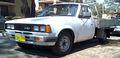 1979-1983 Datsun 720 2-door cab chassis 01.jpg
