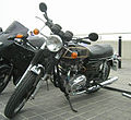 197980 Triumph T140D Special motorcycle 2.jpg