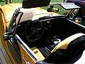 1979 Panther Lima Turbo Interior (933122116).jpg