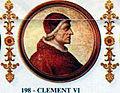198.Papa Clement VI.jpg