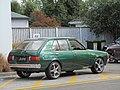 1980 Mazda 323 (16778812004).jpg