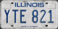 1983-Illinois-license-plate.png
