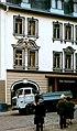 19841026220UR Gera Große Kirchstraße 19.jpg