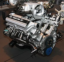 V8 Engine Wikipedia