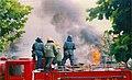 1990년대 초기 서울소방 활동 사진스캔0054.jpg