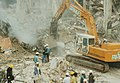 19950629삼풍백화점 붕괴 사고136.jpg