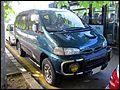 1995 Mitsubishi Delica Space Gear (4866658506).jpg