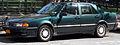 1995 Saab 9000 CDE V6.jpg