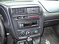 1997 Camaro Interior (03).jpg