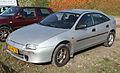 1998 Mazda 323 F 1.5 (8113526090).jpg