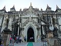 19 Bagan (179a) Thatbynnyu tempelj (8).JPG