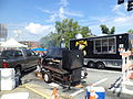 19th Annual Downtown Barbecue Cook-Off 23.JPG