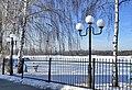 1 Мороз і сонце.jpg