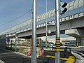 1 Chome Kamisawa, Midori-ku, Nagoya-shi, Aichi-ken 458-0014, Japan - panoramio.jpg