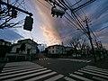 1 Chome Mejirodai, Hachiōji-shi, Tōkyō-to 193-0833, Japan - panoramio (24).jpg