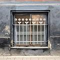 1 Mahazynova Street, Lviv (02).jpg