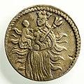 1 Mariengroschen o.J. Johann Friedrich (rev)-0763.jpg