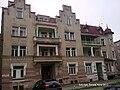 1 Ogrodowa Street in Nysa, Poland.jpg