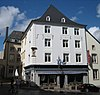 1 rue Sigefroi Luxembourg City 2011-08.JPG