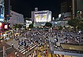 1 shibuya crossing 2012.jpg