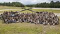 1st Battalion, 10th Marine Regiment's Jane Wayne Day 140606-M-SO289-190.jpg