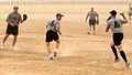 1st Battalion 76th Field Artillery wins softball championship DVIDS116160.jpg