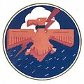 1st Weather Reconnaissance Squadron Insignia.jpg