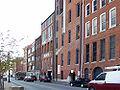1st street nashville tn 101504.jpg