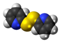 2,2'-Dipyridyldisulfide-3D-spacefill.png