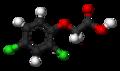 2,4-Dichlorophenoxyacetic-acid-3D-balls.png