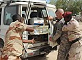 2-138th FSC shares best ECP practices with Djiboutian army 130411-F-VA021-009.jpg